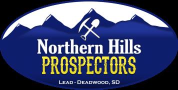 Northern Hills Prospectors
